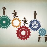 Technology in Service: A Strategy Perspective (Part 2)