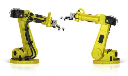 Robots As A Service in US Factories | Reuters
