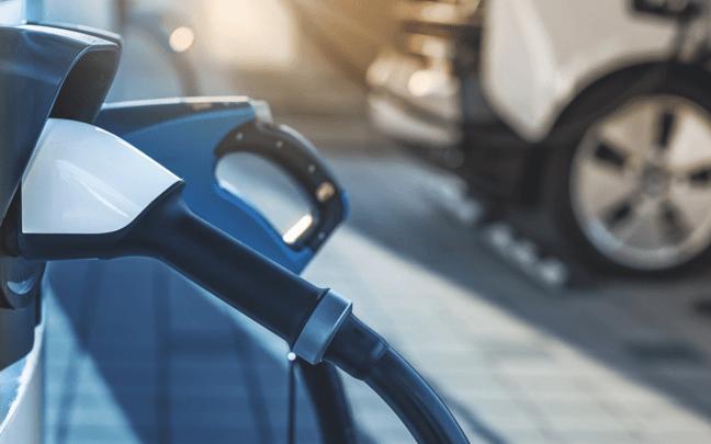 Deutschlandnetz: Germany to tender 1,000 fast-charging parks