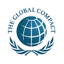 Image result for Apply: United Nations Global Compact Winter Internship 2017