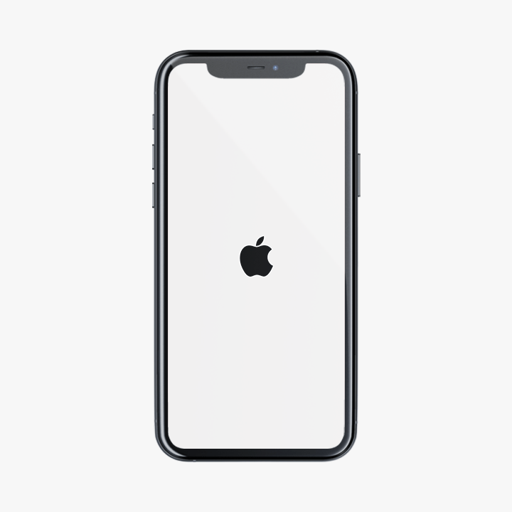 soft iphone x