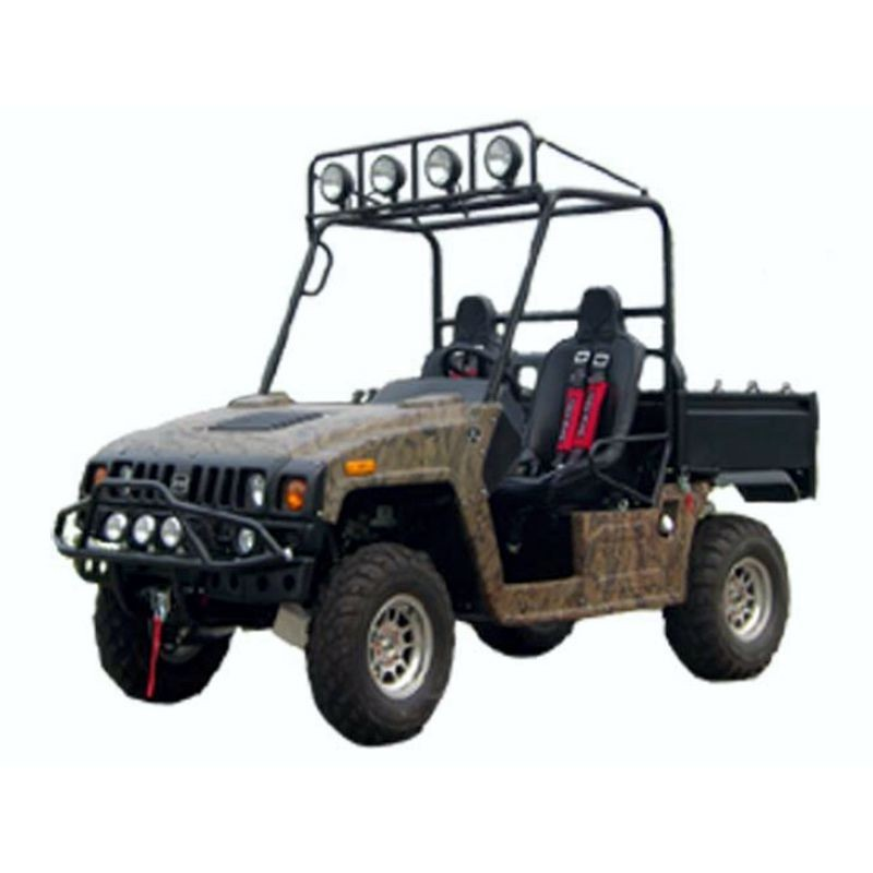 Bmw Wiring Diagrams Online Further Bombardier Atv Parts Wiring Diagram