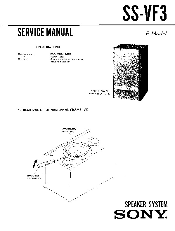 HOLDEN COMMODORE WORKSHOP MANUAL FREE DOWNLOAD - Auto ... on