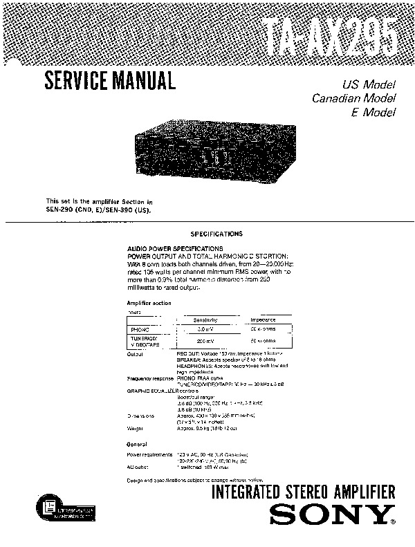 sony kdl 40cx520 service manual and repair guide