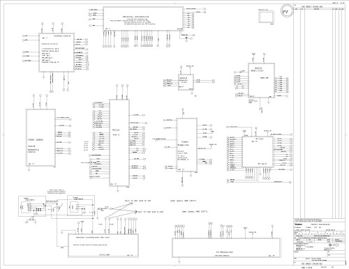 small resolution of sony cdx 1150 wiring diagram sony cdx 4250 wiring diagram