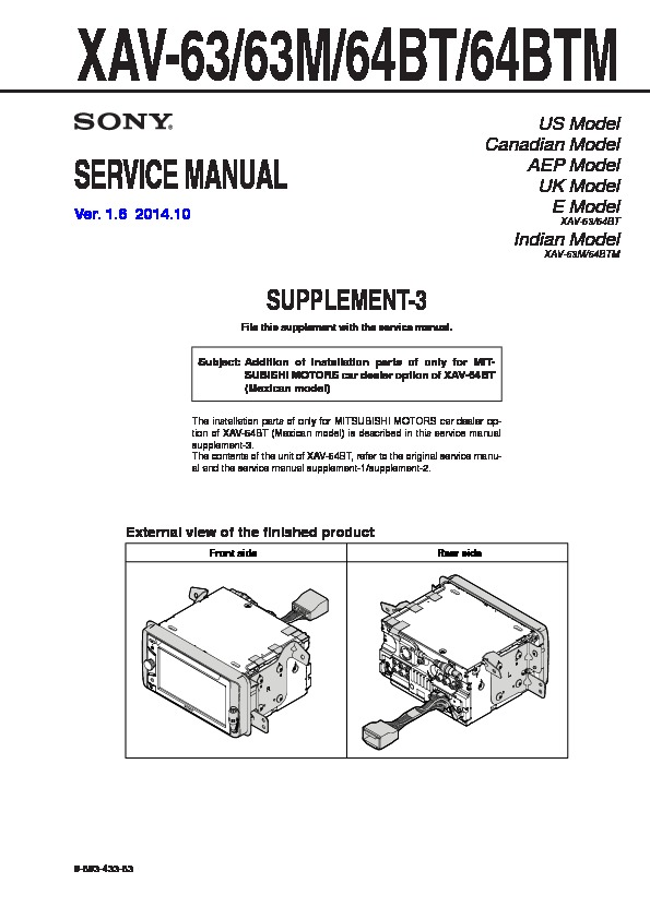 63 Impala Wire Harness Free Download Wiring Diagram Schematic