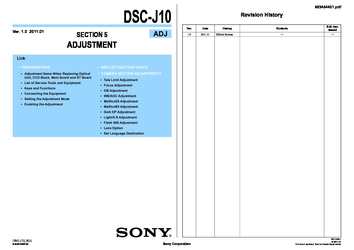 rg colorado stereo wiring diagram a sentence for me sony dsc j10 service manual free download