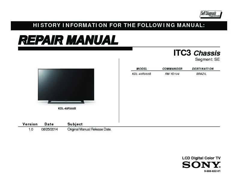 Underground Cable Tv Wiring Diagram Free Download Wiring Diagram