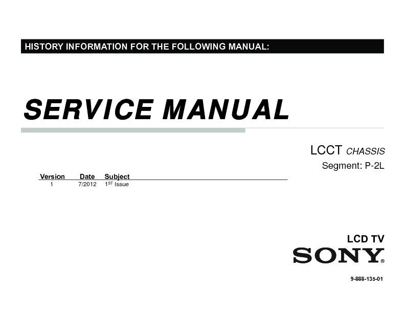 KLV 24EX430 MANUAL PDF