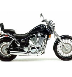 suzuki intruder 1400 wiring diagram building wiring vs1400 intruder vs1400 wiring diagram [ 1024 x 768 Pixel ]