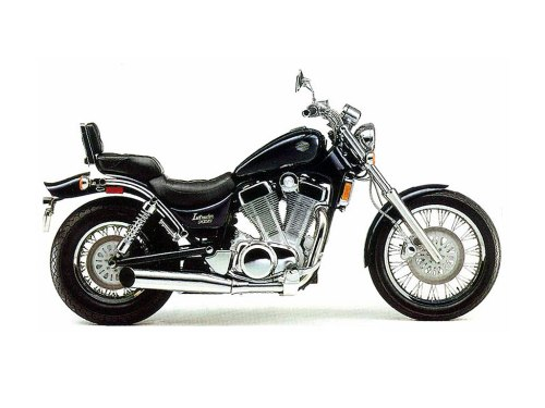 small resolution of suzuki intruder 1400 wiring diagram building wiring vs1400 intruder vs1400 wiring diagram