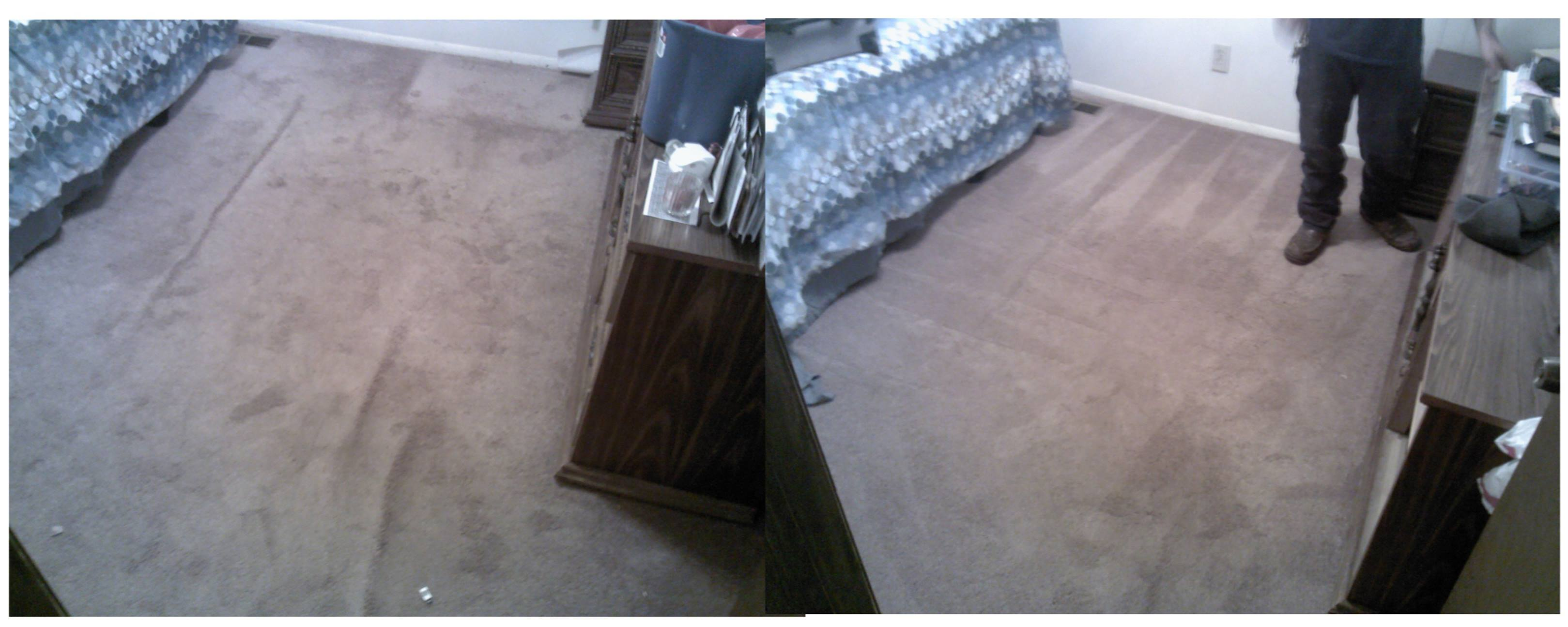 sofa cleaning atlanta friheten bed with chaise review carpet  servicemaster clean