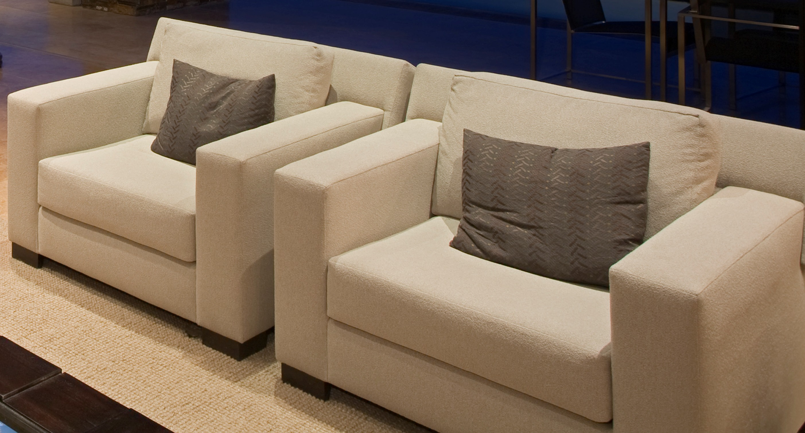 sofa cleaning atlanta minotti designs house for winter season in ga