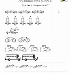 5 W's Worksheet for Kindergarten – Servicenumber.org [ 1294 x 1000 Pixel ]