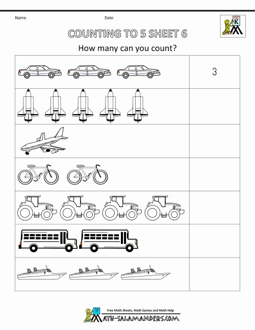 small resolution of 5 W's Worksheet for Kindergarten – Servicenumber.org