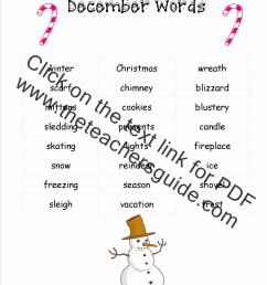 Christmas Reading Worksheets 2nd Grade – Servicenumber.org [ 1650 x 1275 Pixel ]