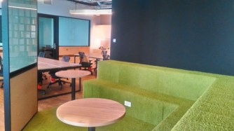 120 robinson road serviced office coworking space for rent