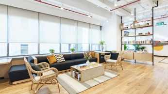 myp-building-9-battery-road-serviced-office (5)