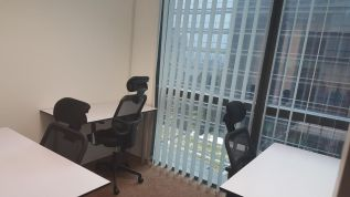 paya lebar squre serviced office