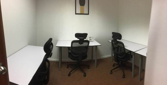 paya-lebar-square-office-3-4-workstations