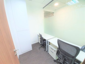 shawhouse orchard road serviced office for rent cheap and near mrt (2)