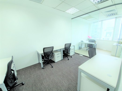 shawhouse orchard road serviced office for rent cheap and near mrt