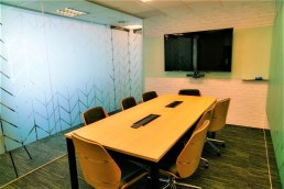 oden tower serviced office north bridge road (1)