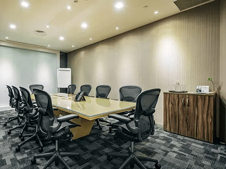 serviced office raffles place one raffles place serviced office