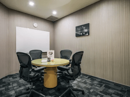 serviced office raffles place one raffles place serviced office (5)