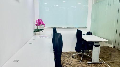 the-octagon-serviced-office (15)