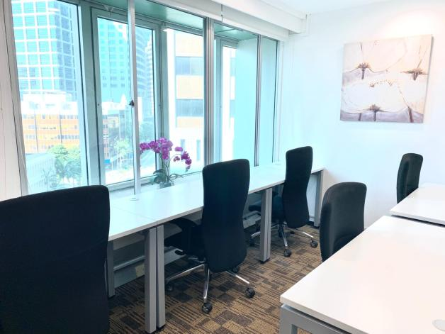the-octagon-serviced-office (21)