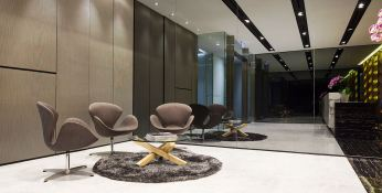 Asia-Square-tower-2-serviced-office-for-rent (3)