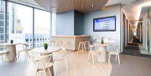 Asia-Square-tower-2-serviced-office-for-rent (7)