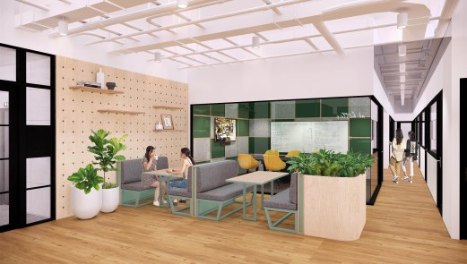 asia-green-serviced-office-break-out-area