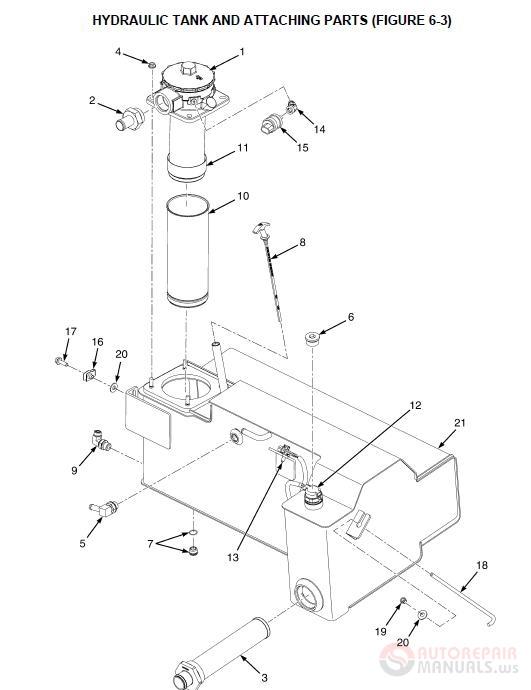 Hyster Parts Manual 1660377-[H007E]-H-PM-UK-EN-(07-2007