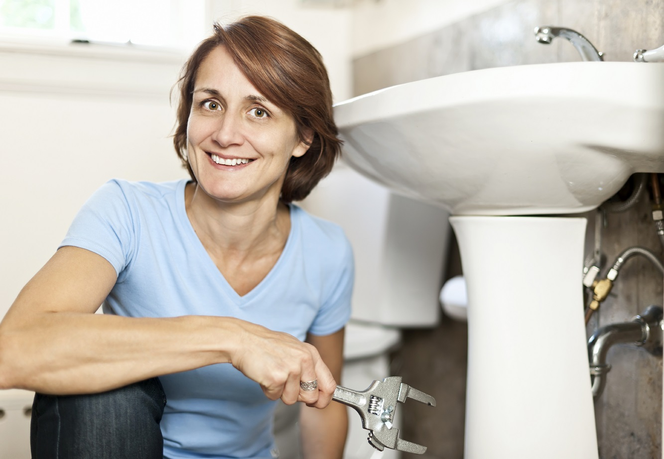 DIY Plumbing Projects  Plumber Noblesville IN