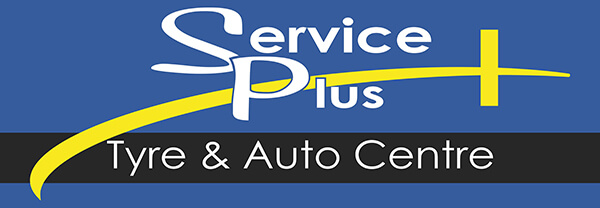 Who We Are - image Service-Plus-logo on https://serviceplustyreandauto.com.au