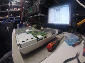 Επισκευή Pioneer CDJ350 Repair service