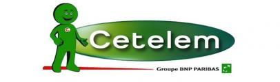 www cetelem fr suivi de votre demande