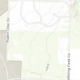 Big Coldwater Creek Milton Fl
