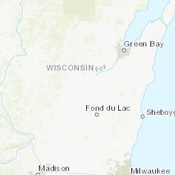 Coronavirus: Wisconsin Now Has 106 Cases; Evers Orders Day Cares ...