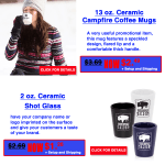 BYDFAULT YOUR WEEKLY DEAL PROMOTIONAL PRODUCT OFFER v2