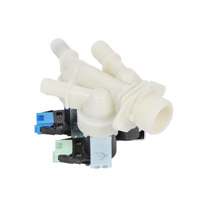 3 way electric 2007 toyota tundra wiring diagram washing machine valve 50297025004 aeg