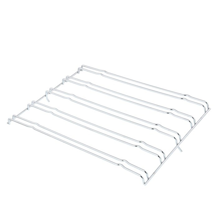 Oven Right Hand Guide Rails for Cookers Ovens & Hobs