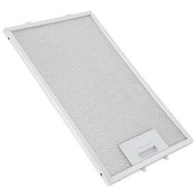 kitchen hood filters lights for under cabinets cooker hoods aeg filter grid