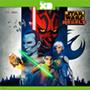 Star Wars Rebels, Season 3