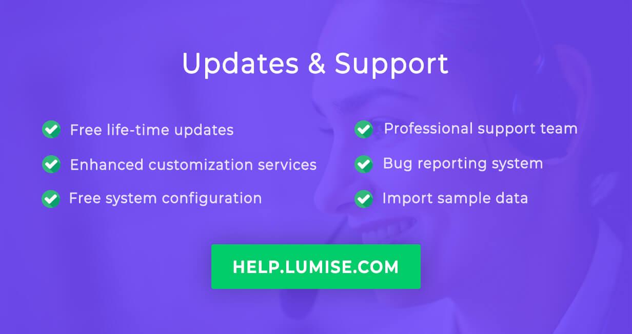 Product Designer for WooCommerce WordPress | Lumise - 24