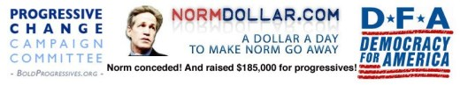 NormDollar.com