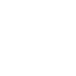 The Satanic Temple Ministry
