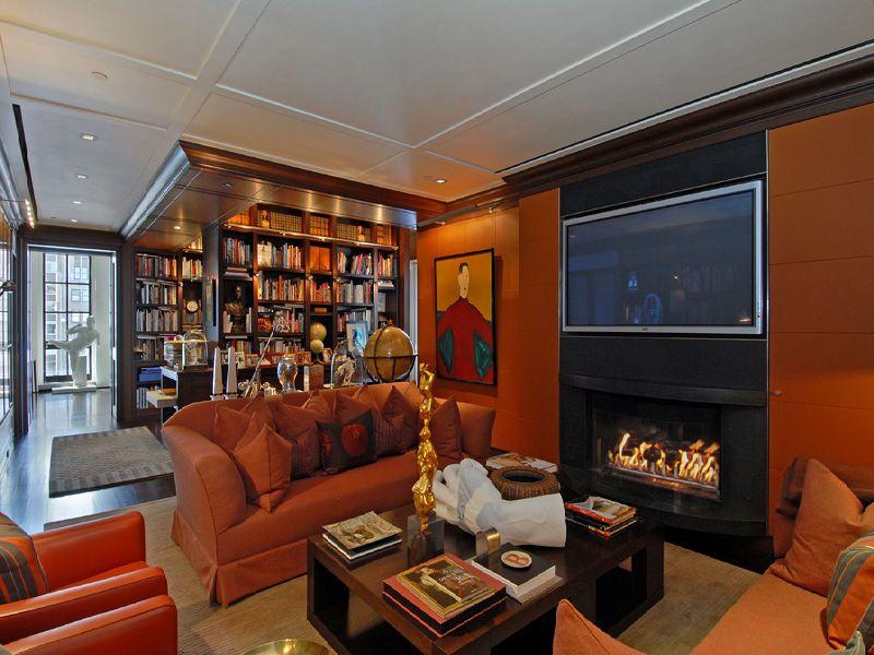 TriBeCa Penthouse Masterpiece